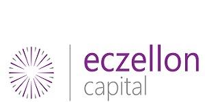 Eczellon Capital_300_150